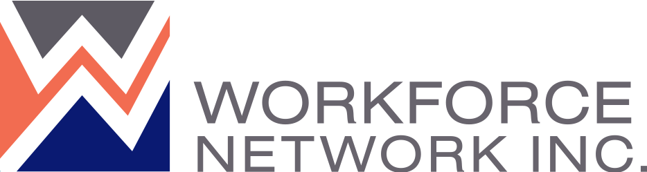 Workforce Network, Inc.